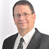 Arthur Dusenbury, CEO and Project Manager